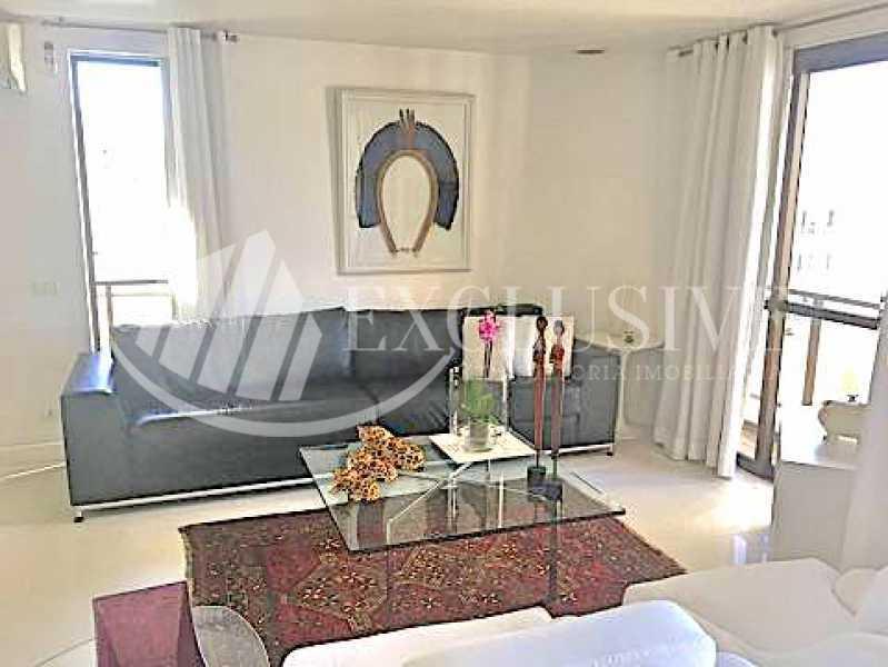 6b705c1db5fb6179e845ea975a4fb7 - Cobertura à venda Rua Prudente de Morais,Ipanema, Rio de Janeiro - R$ 5.000.000 - COB0165 - 5