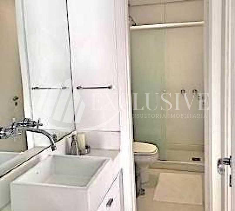 6d4ba9eaeff172562ad99c36ddbdf8 - Cobertura à venda Rua Prudente de Morais,Ipanema, Rio de Janeiro - R$ 5.000.000 - COB0165 - 11