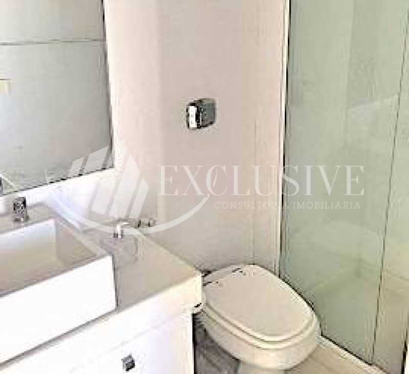 060b698bd9fca767d47bcb9f4bfb24 - Cobertura à venda Rua Prudente de Morais,Ipanema, Rio de Janeiro - R$ 5.000.000 - COB0165 - 12