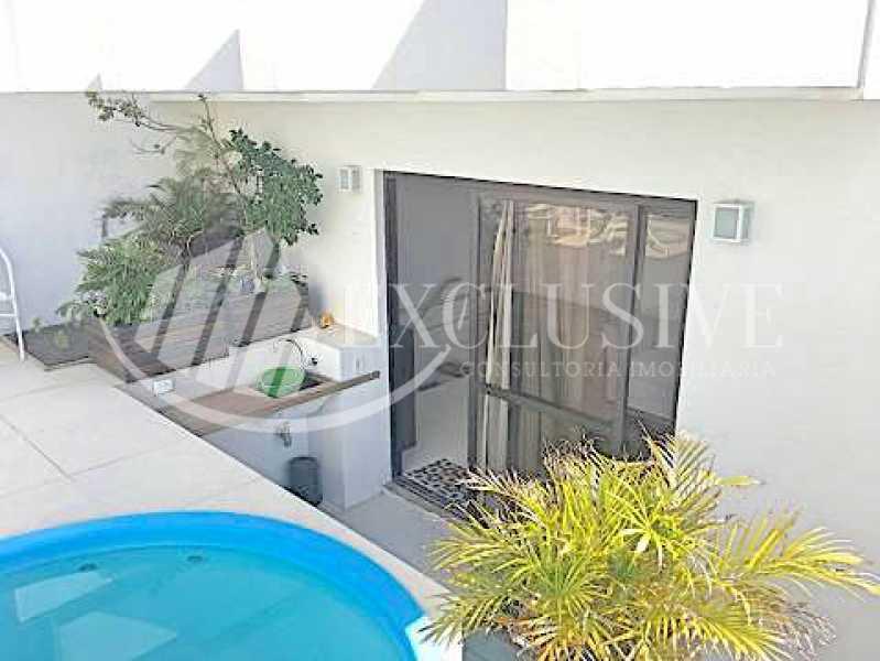 258da822c8621d63a62be983a917b3 - Cobertura à venda Rua Prudente de Morais,Ipanema, Rio de Janeiro - R$ 5.000.000 - COB0165 - 17