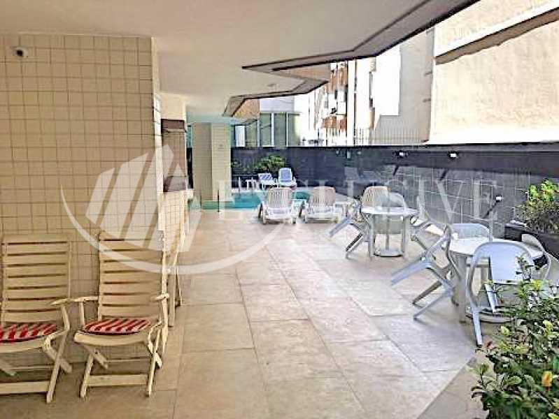 409e480f5b4ebcf2d89965f7e937b5 - Cobertura à venda Rua Prudente de Morais,Ipanema, Rio de Janeiro - R$ 5.000.000 - COB0165 - 19