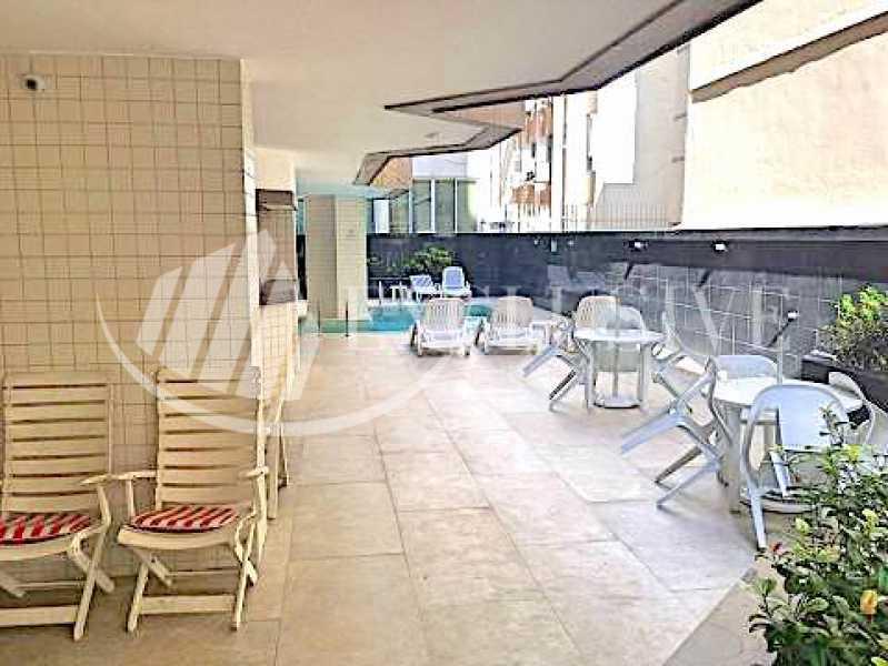 1f22fb9c5e4dc4ce8189956e13752e - Cobertura à venda Rua Prudente de Morais,Ipanema, Rio de Janeiro - R$ 5.000.000 - COB0165 - 20