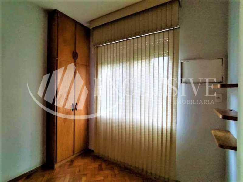 3e57468f3a23b67cbca6f3d87f1513 - Apartamento à venda Avenida Ataulfo de Paiva,Leblon, Rio de Janeiro - R$ 850.000 - SL1673 - 7