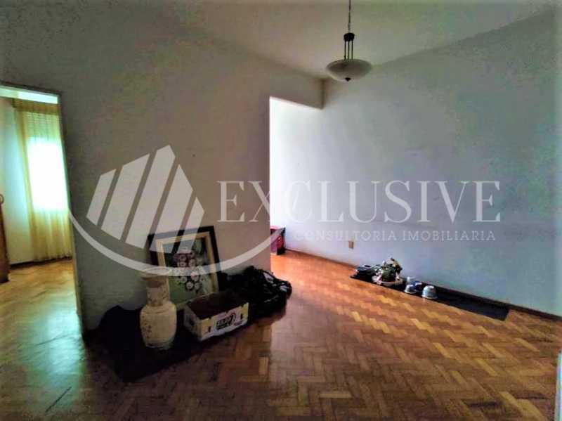 3fbe8cb1d5f60c6785a091767f5c8d - Apartamento à venda Avenida Ataulfo de Paiva,Leblon, Rio de Janeiro - R$ 850.000 - SL1673 - 4