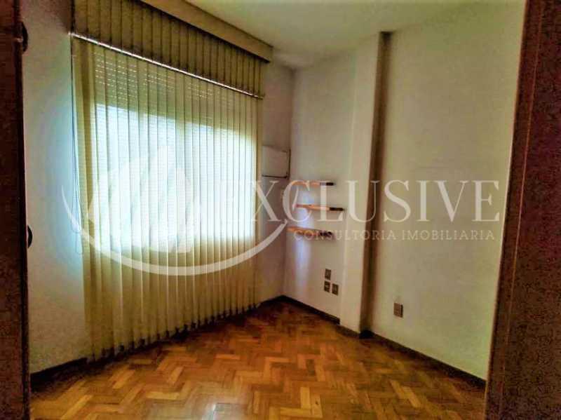 5e4a8c0ccc41d3d969a64157de0b94 - Apartamento à venda Avenida Ataulfo de Paiva,Leblon, Rio de Janeiro - R$ 850.000 - SL1673 - 6