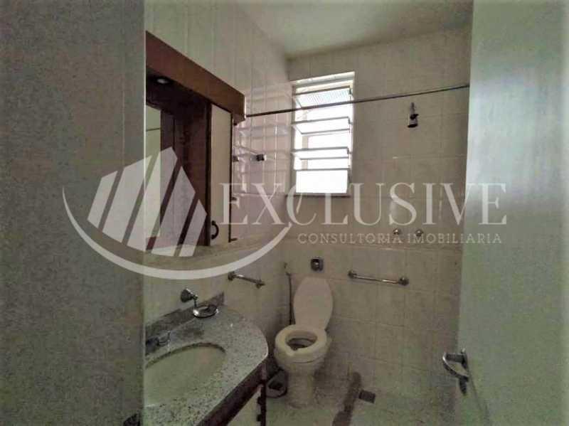 6e9eba496e40bd44f2d72273555233 - Apartamento à venda Avenida Ataulfo de Paiva,Leblon, Rio de Janeiro - R$ 850.000 - SL1673 - 8