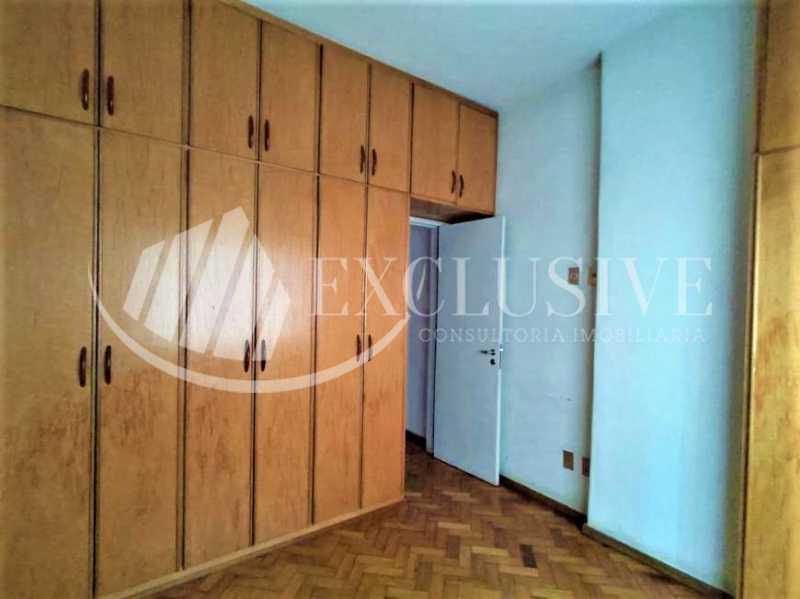 16377d977c560373899fec9a3cb112 - Apartamento à venda Avenida Ataulfo de Paiva,Leblon, Rio de Janeiro - R$ 850.000 - SL1673 - 10