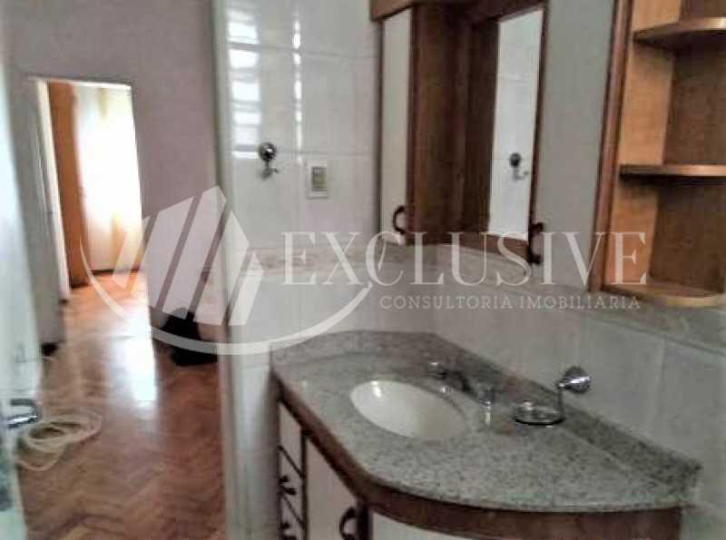 53277a5f9574de3022841da91f174a - Apartamento à venda Avenida Ataulfo de Paiva,Leblon, Rio de Janeiro - R$ 850.000 - SL1673 - 11