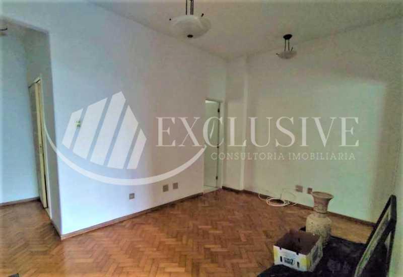 86940c371039d80abb16634a7302c1 - Apartamento à venda Avenida Ataulfo de Paiva,Leblon, Rio de Janeiro - R$ 850.000 - SL1673 - 1