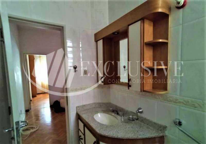 ccd94de3c5fc2584cc3004fbc93aa5 - Apartamento à venda Avenida Ataulfo de Paiva,Leblon, Rio de Janeiro - R$ 850.000 - SL1673 - 14