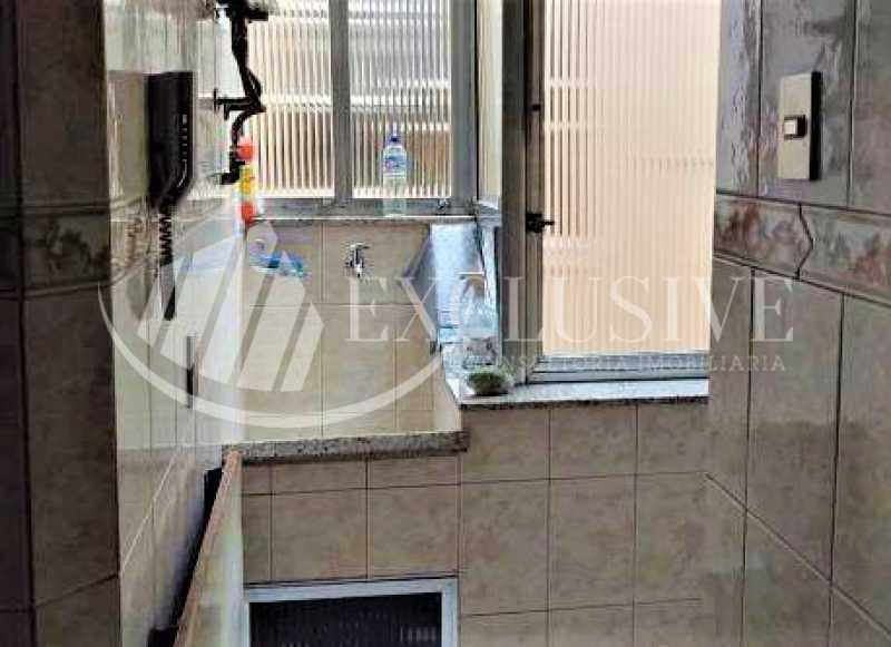 d079a4543f64abd83decf1cd8ac29c - Apartamento à venda Avenida Ataulfo de Paiva,Leblon, Rio de Janeiro - R$ 850.000 - SL1673 - 15