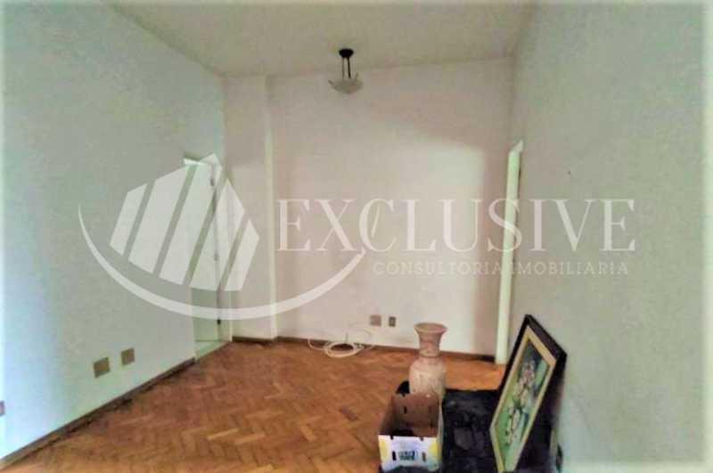 d218d8eb6c4e980aeb61768555282d - Apartamento à venda Avenida Ataulfo de Paiva,Leblon, Rio de Janeiro - R$ 850.000 - SL1673 - 5