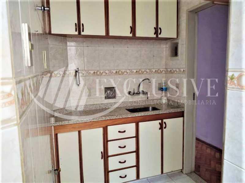 fa9ab1e84b432e821d9606eb20ff34 - Apartamento à venda Avenida Ataulfo de Paiva,Leblon, Rio de Janeiro - R$ 850.000 - SL1673 - 16