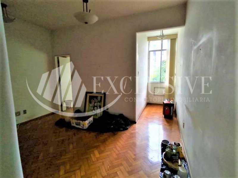 ffe24ee026c33895080f102483a52a - Apartamento à venda Avenida Ataulfo de Paiva,Leblon, Rio de Janeiro - R$ 850.000 - SL1673 - 3