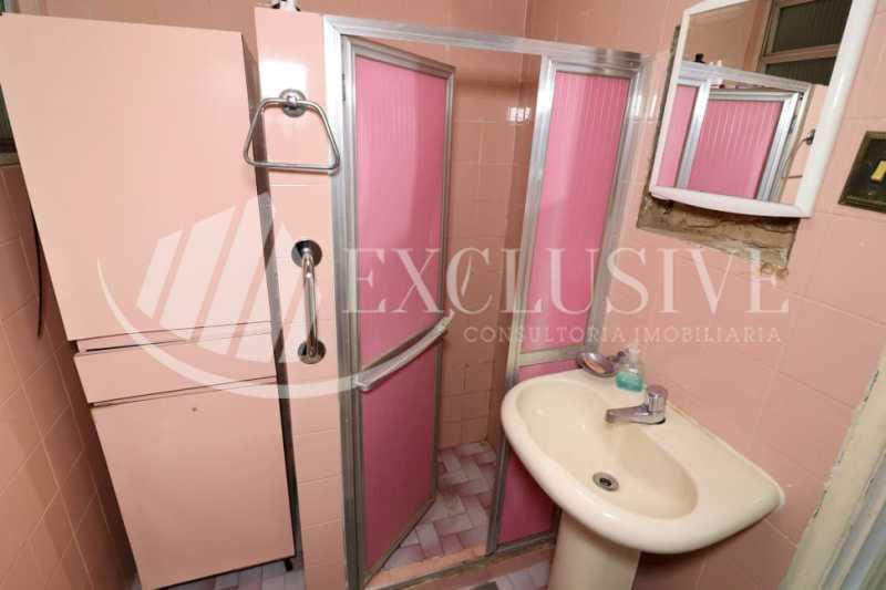 e8gsbfpmj7umgcuvgegd - Apartamento à venda Avenida Bartolomeu Mitre,Leblon, Rio de Janeiro - R$ 550.000 - SL1674 - 9