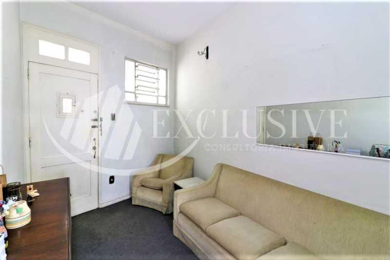 fov83j2td20mwgmorclh - Apartamento à venda Avenida Bartolomeu Mitre,Leblon, Rio de Janeiro - R$ 550.000 - SL1674 - 5
