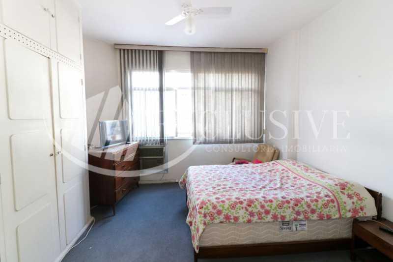 ga4iwce6vpwrevnprbb4 - Apartamento à venda Avenida Bartolomeu Mitre,Leblon, Rio de Janeiro - R$ 550.000 - SL1674 - 6