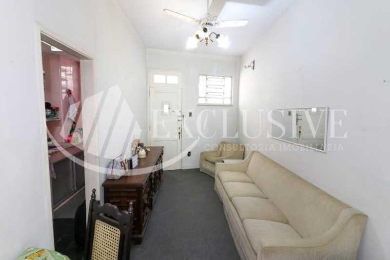 iogsk1b2nps0yfsf9ikx - Apartamento à venda Avenida Bartolomeu Mitre,Leblon, Rio de Janeiro - R$ 550.000 - SL1674 - 8