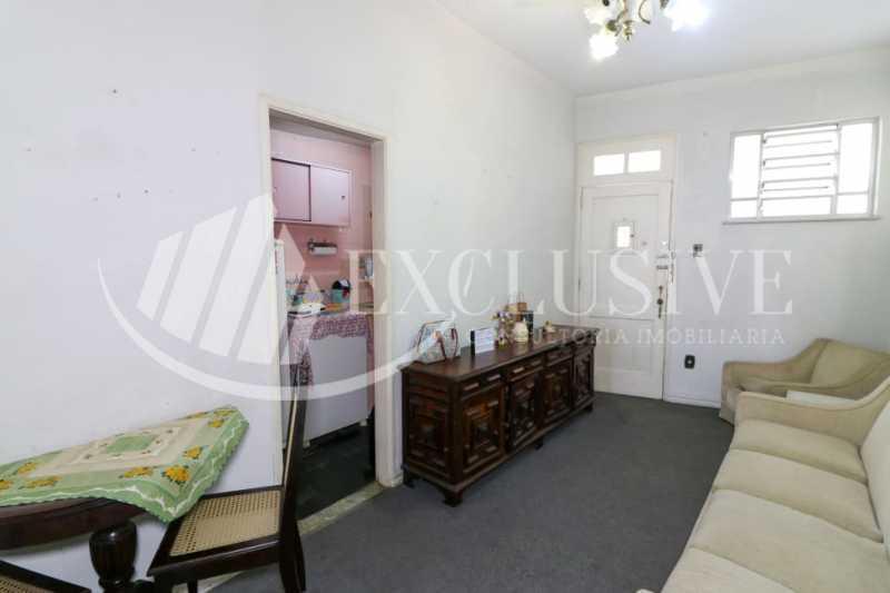 ixjgzpw6uk9tr6ziehag - Apartamento à venda Avenida Bartolomeu Mitre,Leblon, Rio de Janeiro - R$ 550.000 - SL1674 - 4