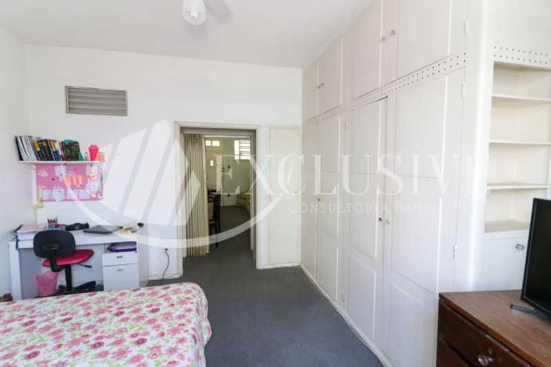 lktepajrj3mfrhxfo1oe - Apartamento à venda Avenida Bartolomeu Mitre,Leblon, Rio de Janeiro - R$ 550.000 - SL1674 - 7