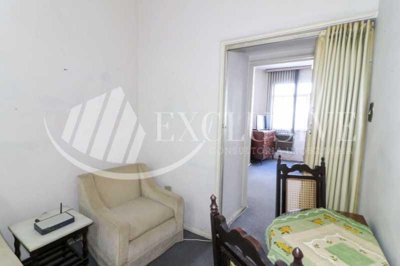 peokeudvjekfc7qpupus - Apartamento à venda Avenida Bartolomeu Mitre,Leblon, Rio de Janeiro - R$ 550.000 - SL1674 - 12