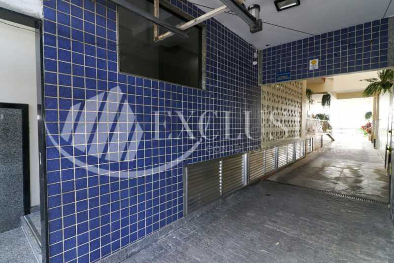 srfwcrwrcdchdxsliihj - Apartamento à venda Avenida Bartolomeu Mitre,Leblon, Rio de Janeiro - R$ 550.000 - SL1674 - 20