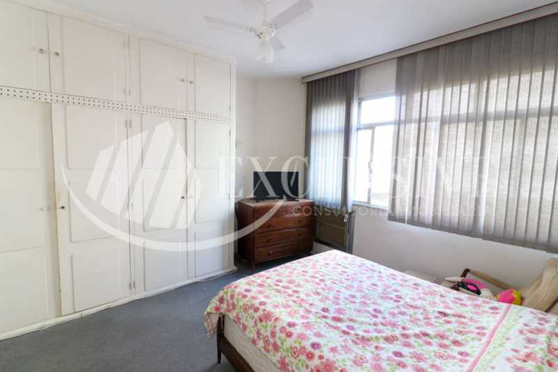 xgooy1sxogyd7uerknrx - Apartamento à venda Avenida Bartolomeu Mitre,Leblon, Rio de Janeiro - R$ 550.000 - SL1674 - 11