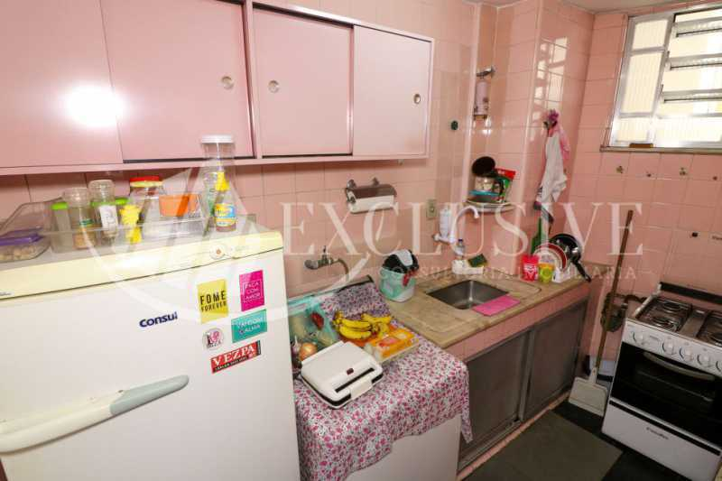 xkq1hoxbeeupoukxyldn - Apartamento à venda Avenida Bartolomeu Mitre,Leblon, Rio de Janeiro - R$ 550.000 - SL1674 - 18