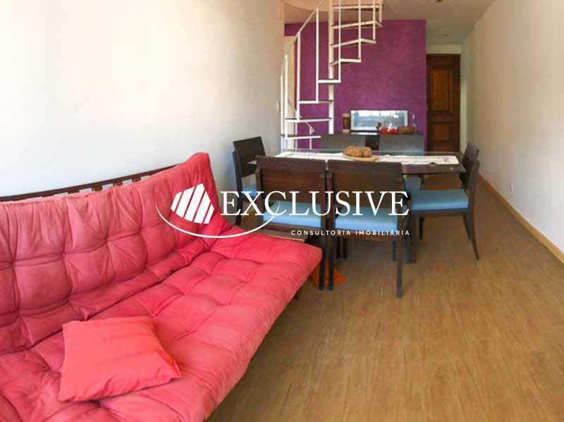 WhatsApp Image 2021-01-27 at 1 - Apartamento à venda Rua Visconde de Silva,Botafogo, Rio de Janeiro - R$ 1.000.000 - SL2966 - 5