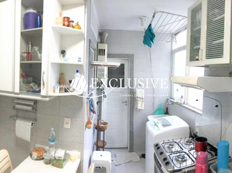 WhatsApp Image 2021-01-27 at 1 - Apartamento à venda Rua Visconde de Silva,Botafogo, Rio de Janeiro - R$ 1.000.000 - SL2966 - 8