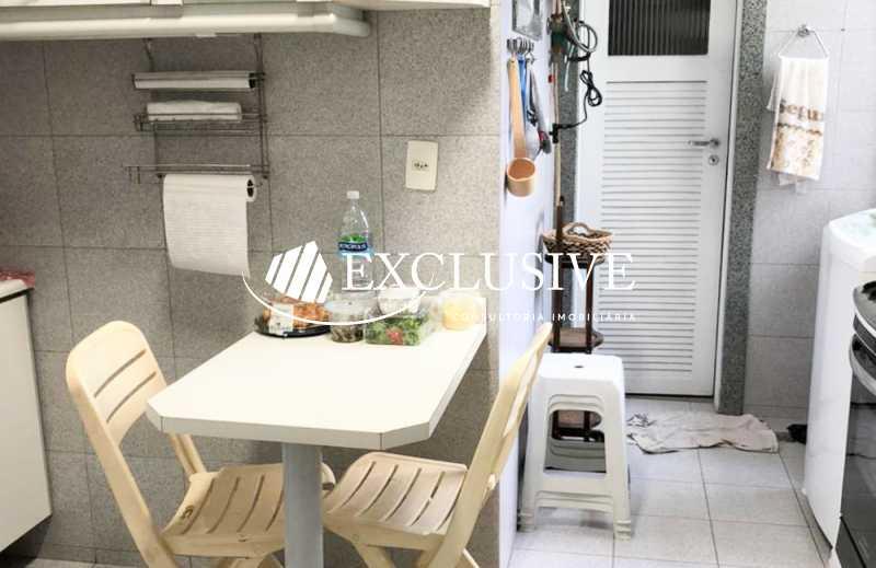 WhatsApp Image 2021-01-27 at 1 - Apartamento à venda Rua Visconde de Silva,Botafogo, Rio de Janeiro - R$ 1.000.000 - SL2966 - 10