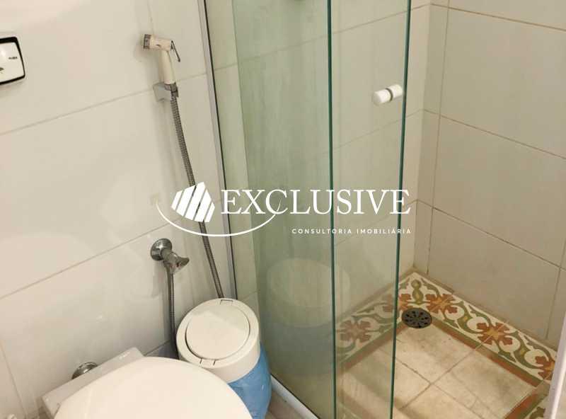 WhatsApp Image 2021-01-27 at 1 - Apartamento à venda Rua Visconde de Silva,Botafogo, Rio de Janeiro - R$ 1.000.000 - SL2966 - 9