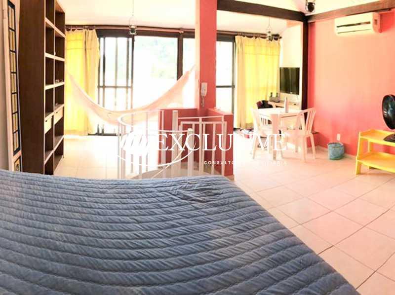 WhatsApp Image 2021-01-27 at 1 - Apartamento à venda Rua Visconde de Silva,Botafogo, Rio de Janeiro - R$ 1.000.000 - SL2966 - 13
