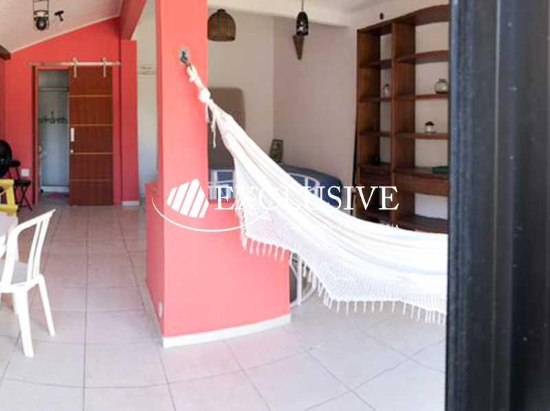 WhatsApp Image 2021-01-27 at 1 - Apartamento à venda Rua Visconde de Silva,Botafogo, Rio de Janeiro - R$ 1.000.000 - SL2966 - 15