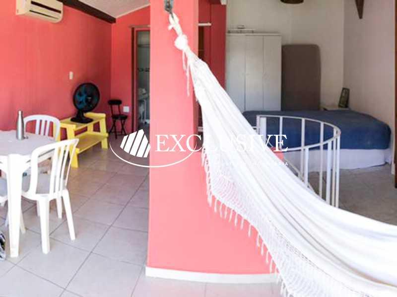WhatsApp Image 2021-01-27 at 1 - Apartamento à venda Rua Visconde de Silva,Botafogo, Rio de Janeiro - R$ 1.000.000 - SL2966 - 16
