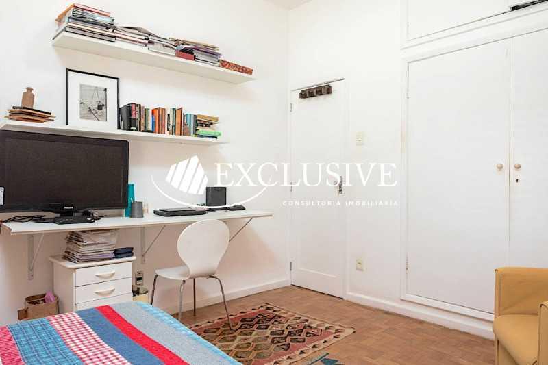 WhatsApp Image 2021-01-28 at 1 - Apartamento à venda Rua Gustavo Sampaio,Leme, Rio de Janeiro - R$ 1.390.000 - SL3670 - 11