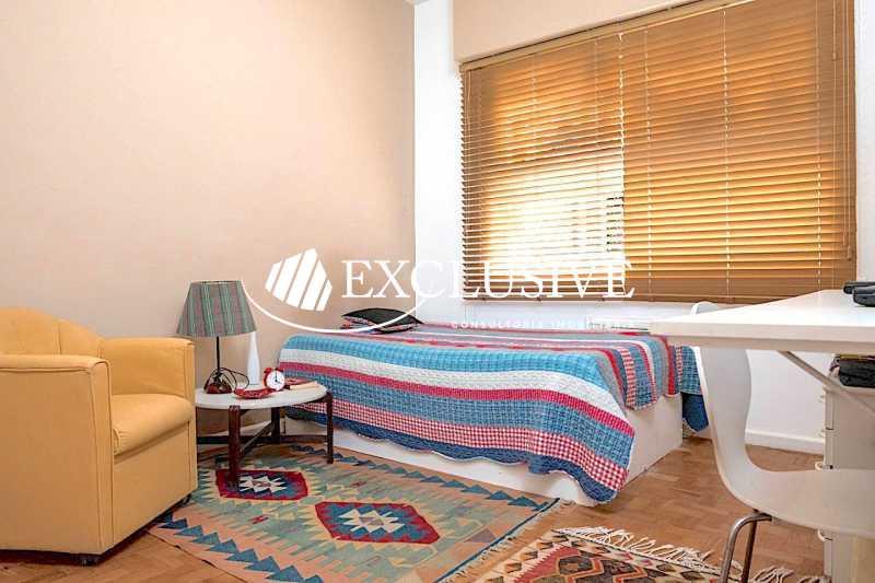 WhatsApp Image 2021-01-28 at 1 - Apartamento à venda Rua Gustavo Sampaio,Leme, Rio de Janeiro - R$ 1.390.000 - SL3670 - 12