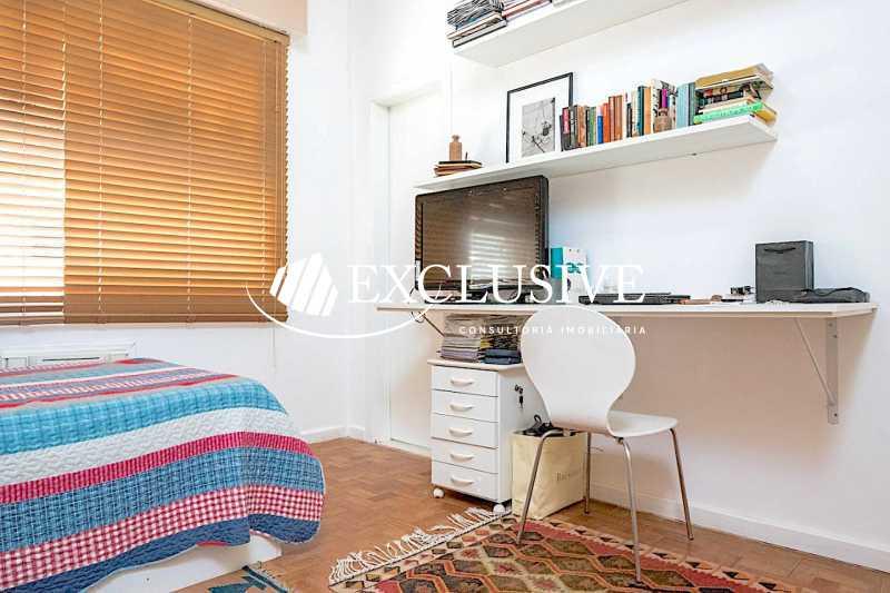 WhatsApp Image 2021-01-28 at 1 - Apartamento à venda Rua Gustavo Sampaio,Leme, Rio de Janeiro - R$ 1.390.000 - SL3670 - 13