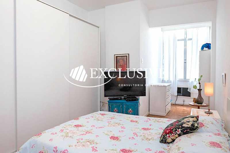 WhatsApp Image 2021-01-28 at 1 - Apartamento à venda Rua Gustavo Sampaio,Leme, Rio de Janeiro - R$ 1.390.000 - SL3670 - 19