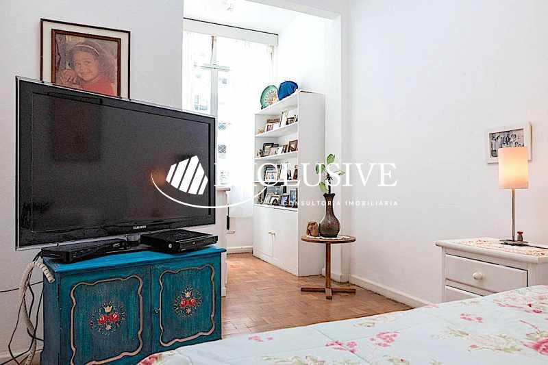 WhatsApp Image 2021-01-28 at 1 - Apartamento à venda Rua Gustavo Sampaio,Leme, Rio de Janeiro - R$ 1.390.000 - SL3670 - 20