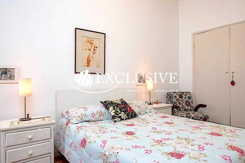 WhatsApp Image 2021-01-28 at 1 - Apartamento à venda Rua Gustavo Sampaio,Leme, Rio de Janeiro - R$ 1.390.000 - SL3670 - 21