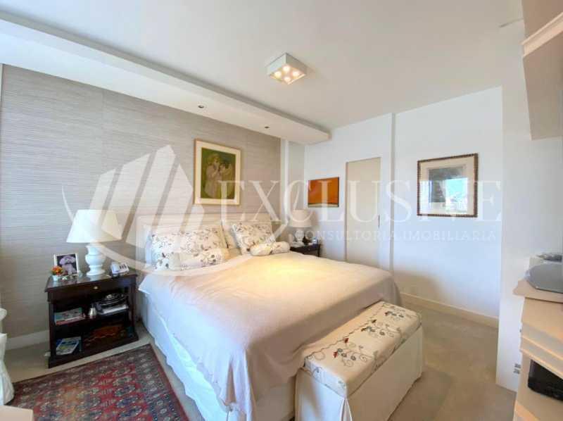 fa08f9ff-2436-4895-b560-6ed6da - Apartamento à venda Avenida Epitácio Pessoa,Lagoa, Rio de Janeiro - R$ 2.800.000 - SL3673 - 15