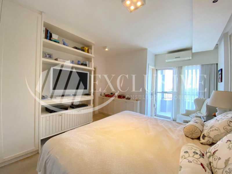57b2f4e8-8cd7-4aed-a3d1-4266db - Apartamento à venda Avenida Epitácio Pessoa,Lagoa, Rio de Janeiro - R$ 2.800.000 - SL3673 - 16