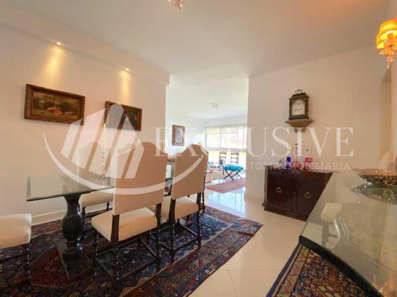 5de1891f-e7de-4f5f-879b-644c09 - Apartamento à venda Avenida Epitácio Pessoa,Lagoa, Rio de Janeiro - R$ 2.800.000 - SL3673 - 24
