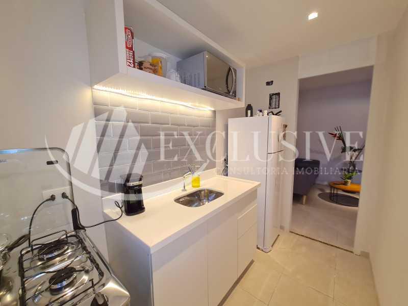 20201202_172336 - Flat para venda e aluguel Avenida Bartolomeu Mitre,Leblon, Rio de Janeiro - R$ 1.250.000 - SL1676 - 12