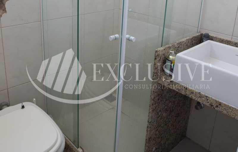 IMG_4741 - Apartamento à venda Rua Figueiredo Magalhães,Copacabana, Rio de Janeiro - R$ 700.000 - SL2967 - 7