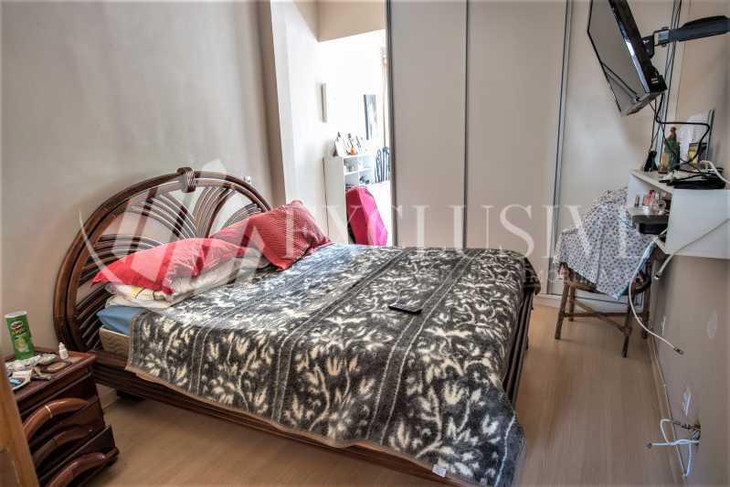 IMG_4742 - Apartamento à venda Rua Figueiredo Magalhães,Copacabana, Rio de Janeiro - R$ 700.000 - SL2967 - 8