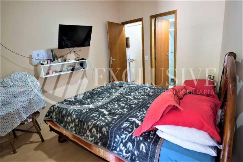 IMG_4743 - Apartamento à venda Rua Figueiredo Magalhães,Copacabana, Rio de Janeiro - R$ 700.000 - SL2967 - 9