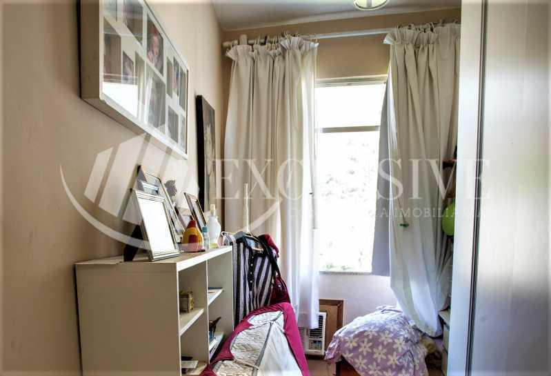 IMG_4745 - Apartamento à venda Rua Figueiredo Magalhães,Copacabana, Rio de Janeiro - R$ 700.000 - SL2967 - 10