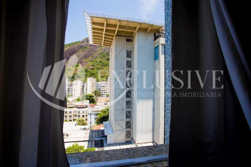 IMG_4748 - Apartamento à venda Rua Figueiredo Magalhães,Copacabana, Rio de Janeiro - R$ 700.000 - SL2967 - 11